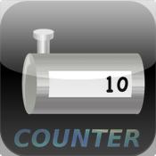 CounterClick