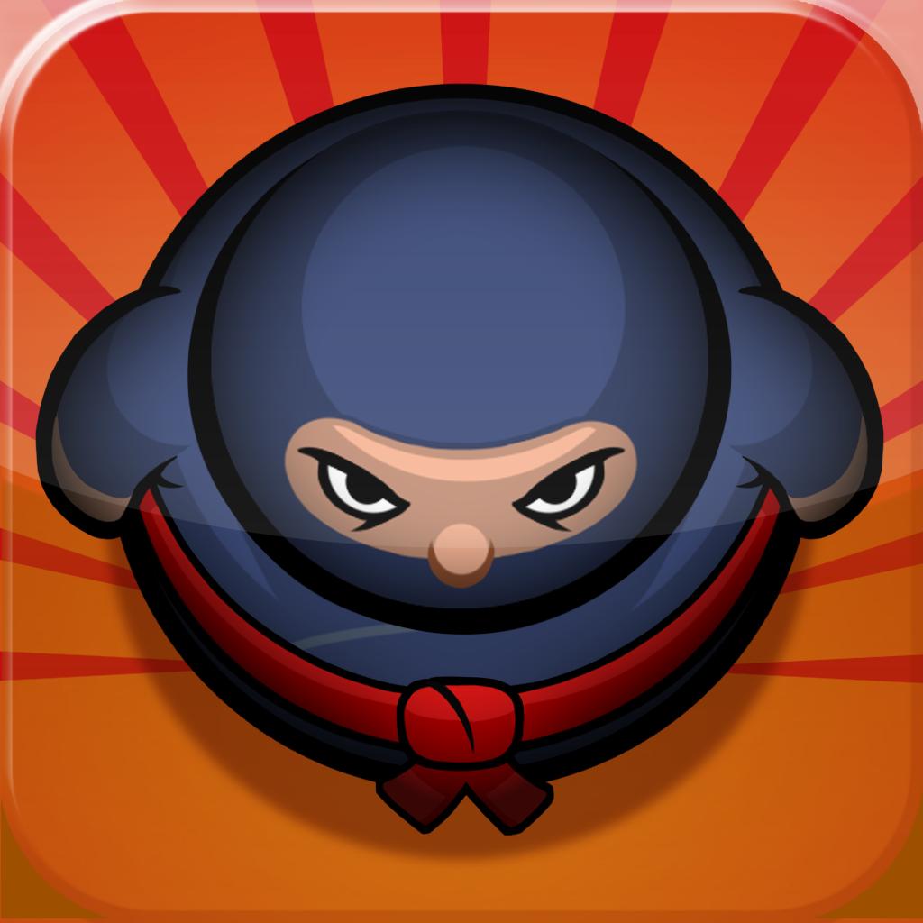 Dojo Danger by Kihon Games icon