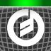 Animoog (AppStore Link)