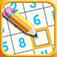 Sudoku :-)
