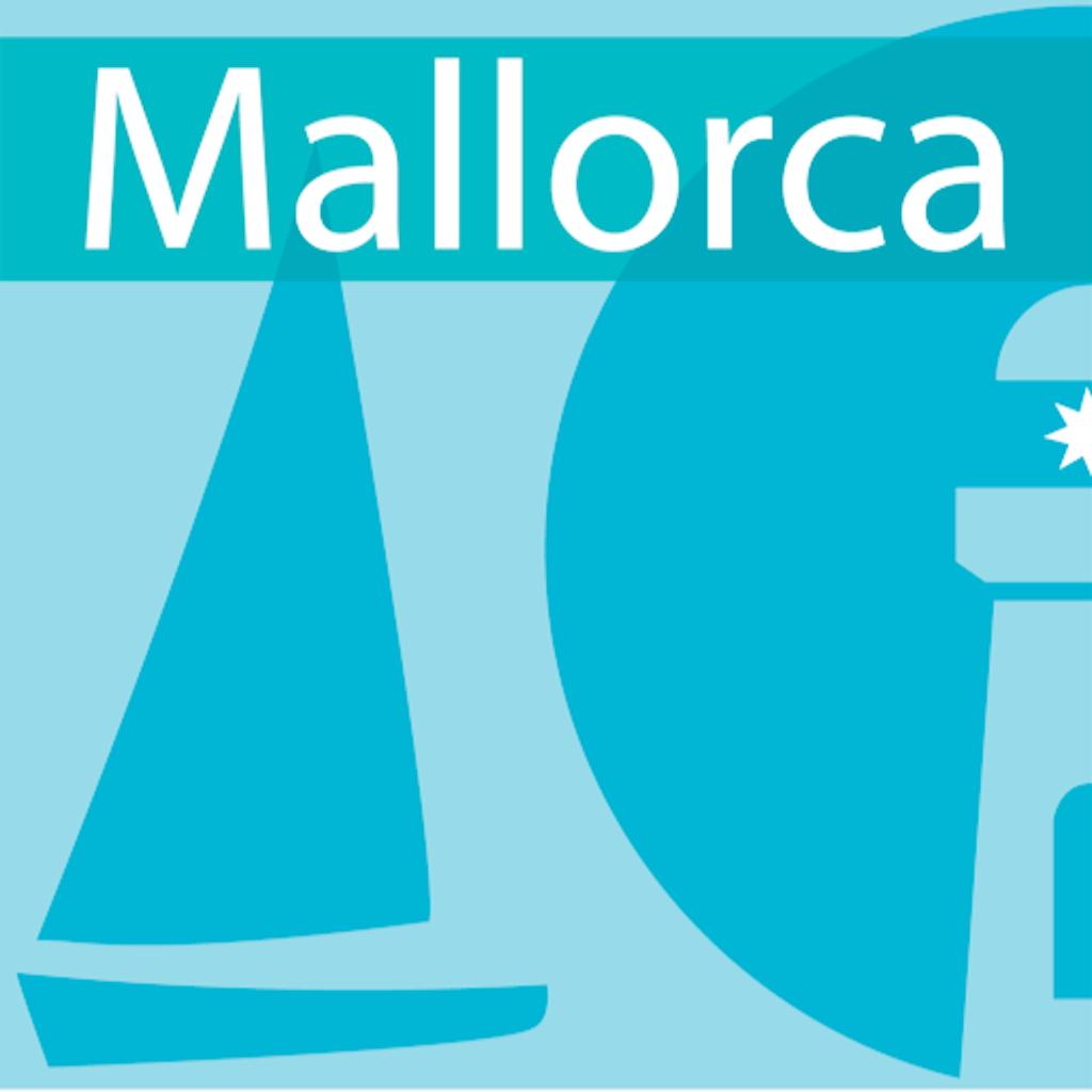 Mallorca desde el Mar