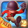 Fieldrunners 2 Free